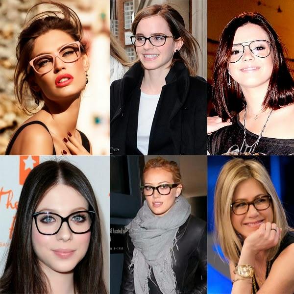 6168250203939 As sobrancelhas devem ficar totalmente cobertas pelos óculos  O óculos  aviador é um coringa que combina com qualquer ocisão e tipo de rosto.